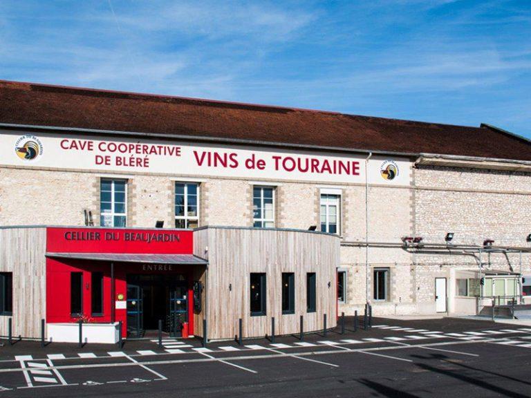 Cellier du Beaujardin-2