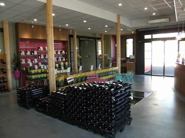 Cellier du Beaujardin-4