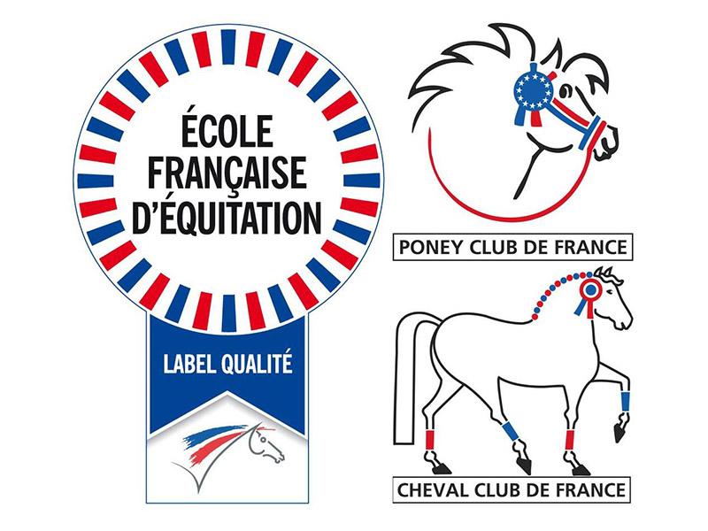 centre-equestre_Pouzay