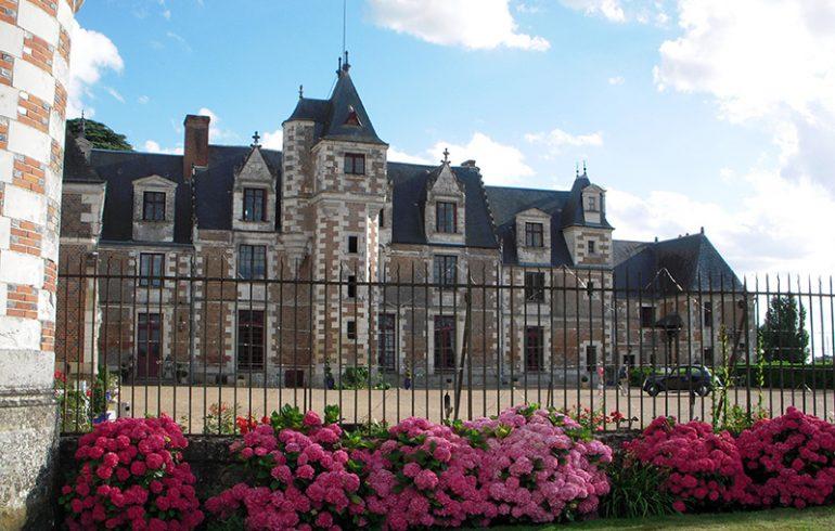 Château de Jallanges-4