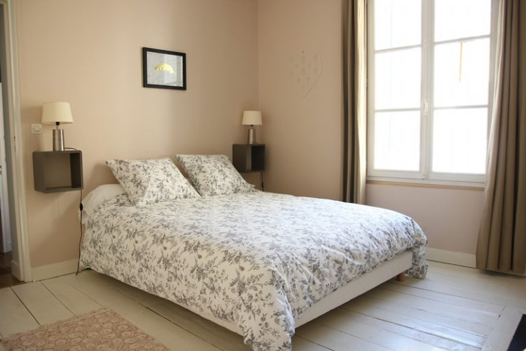 Appartement In the Mood for Loches®-3