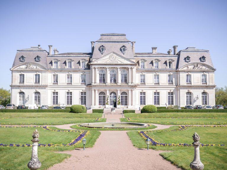 Château d'Artigny-1
