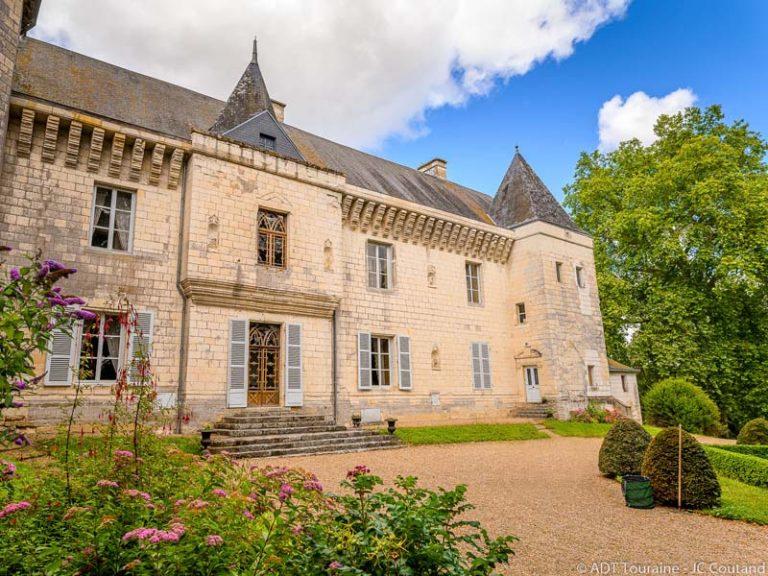 Château de la Guerche-3