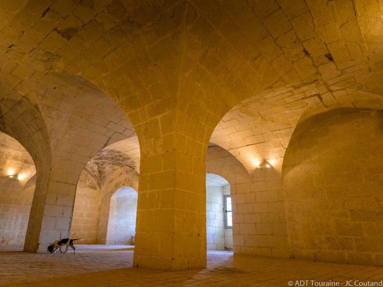 Château de la Guerche-4