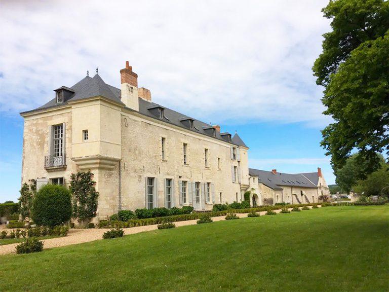 Château de Minière-14
