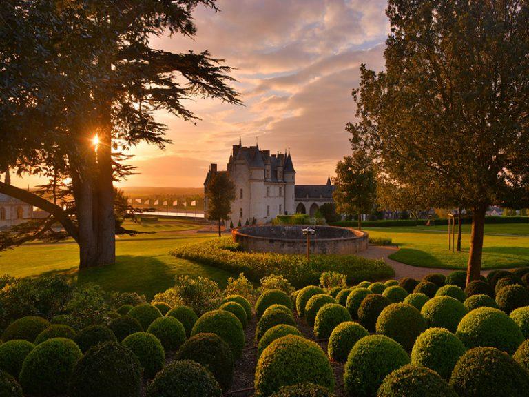 Château Royal d'Amboise-2