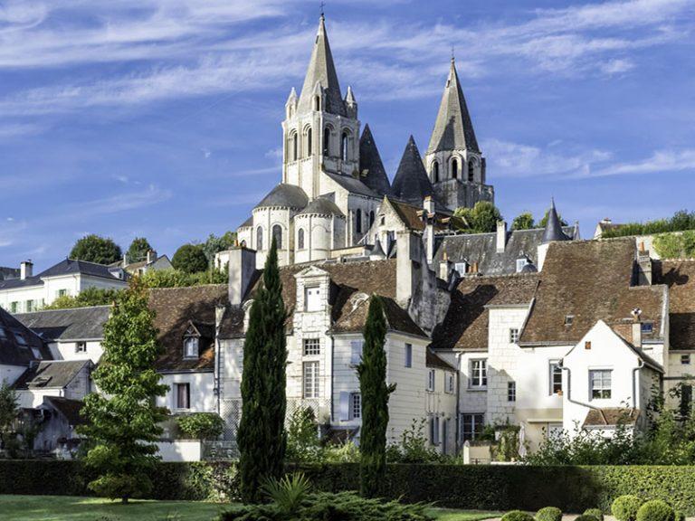 Collégiale Saint-Ours-1