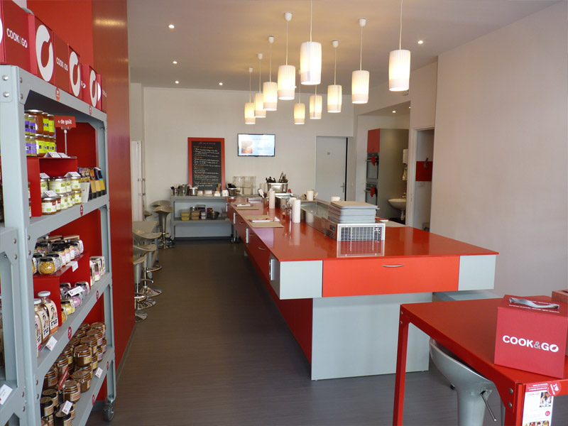 Atelier de cuisine COOK & GO-2