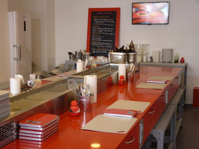 Atelier de cuisine COOK & GO-3