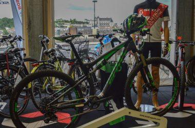 Cycle Richard – Amboise