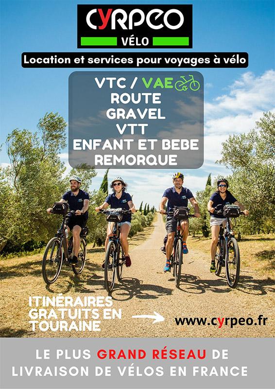 CYRPEO Val de Loire-1