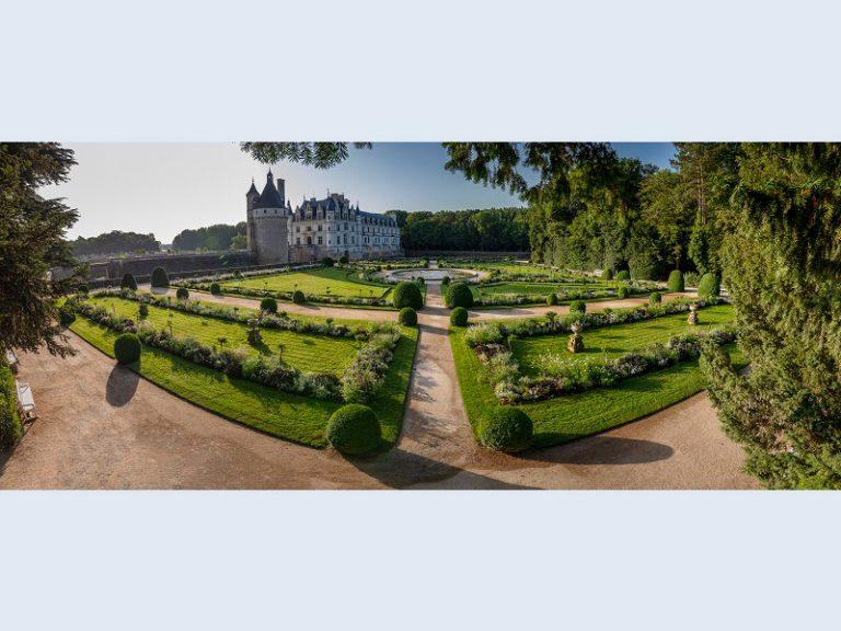 Château de Chenonceau-10