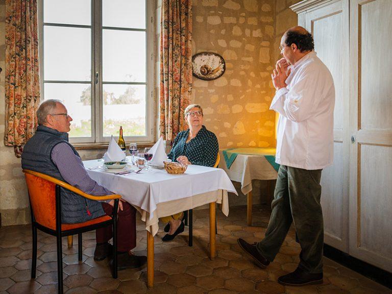 Vincent Cuisinier de Campagne-8