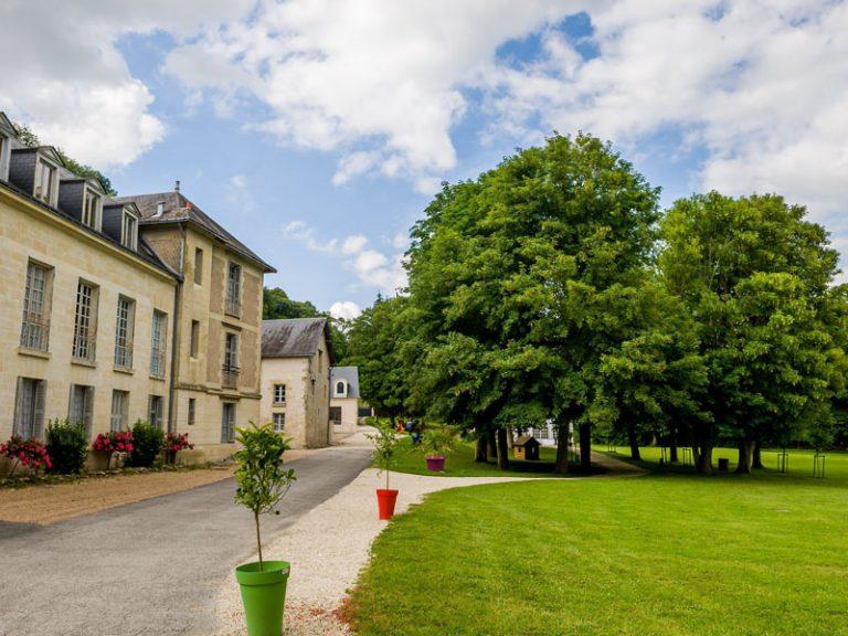 Domaine de l'Hôtel-Noble-1