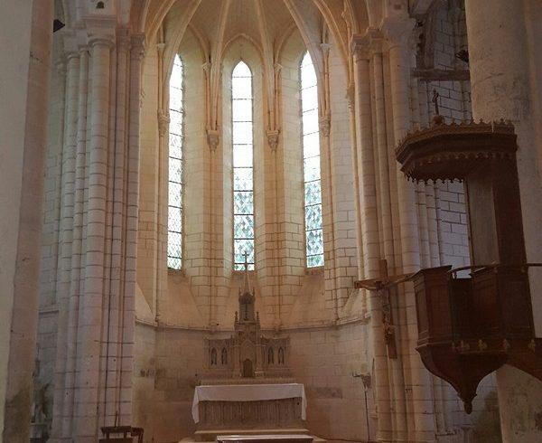 Eglise de Ferrière-1