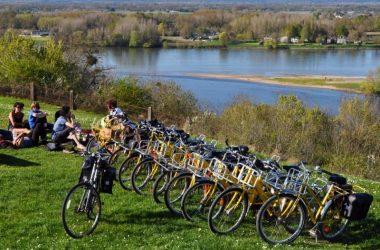 Elo Bike Tour