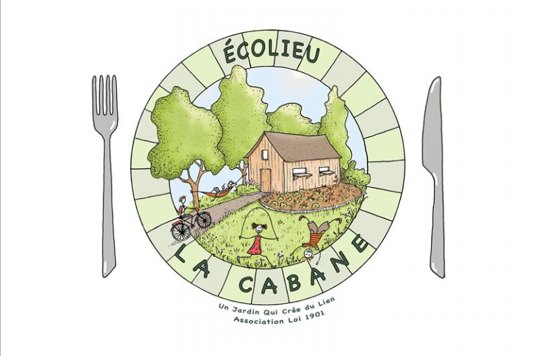 Ecolieu La Cabane-8
