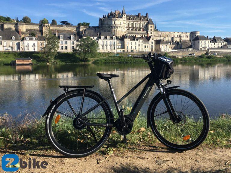 EZBIKE Location de vélos électriques-2
