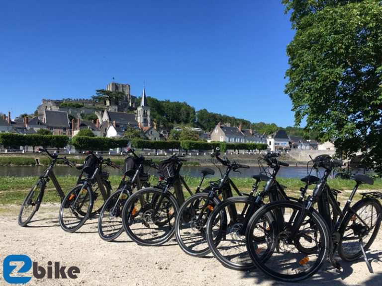 EZBIKE Location de vélos électriques-4