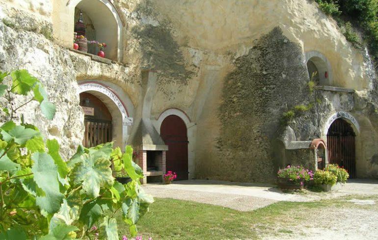 Caves Cathelineau-2