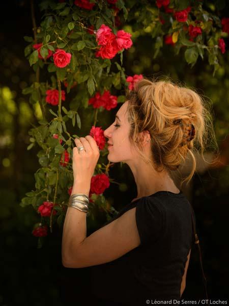 Festival des roses-1