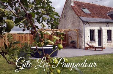 gitelespompadour-loches-valdeloire1
