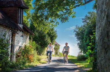hameau-loches-valdeloire