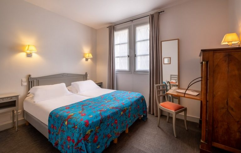 Hôtel de Biencourt-24