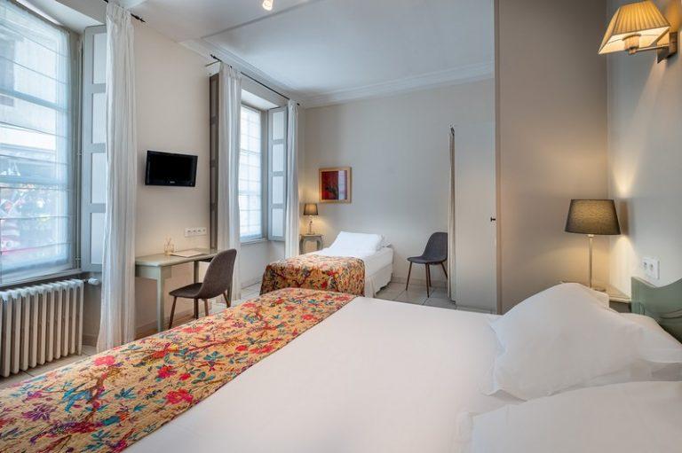 Hôtel de Biencourt-19