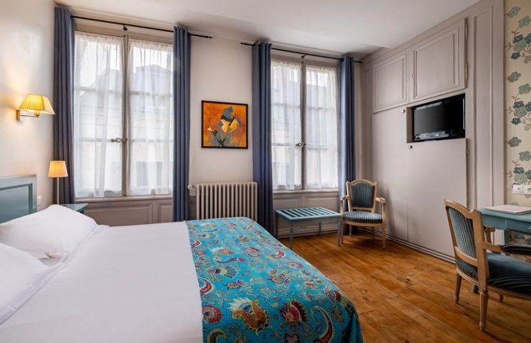 Hôtel de Biencourt-17