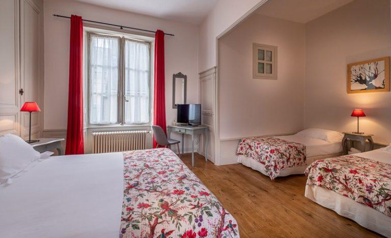Hôtel de Biencourt-14