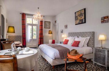 hotel_pavillon_des_lys_amboise_credits_pavillondeslys (4)