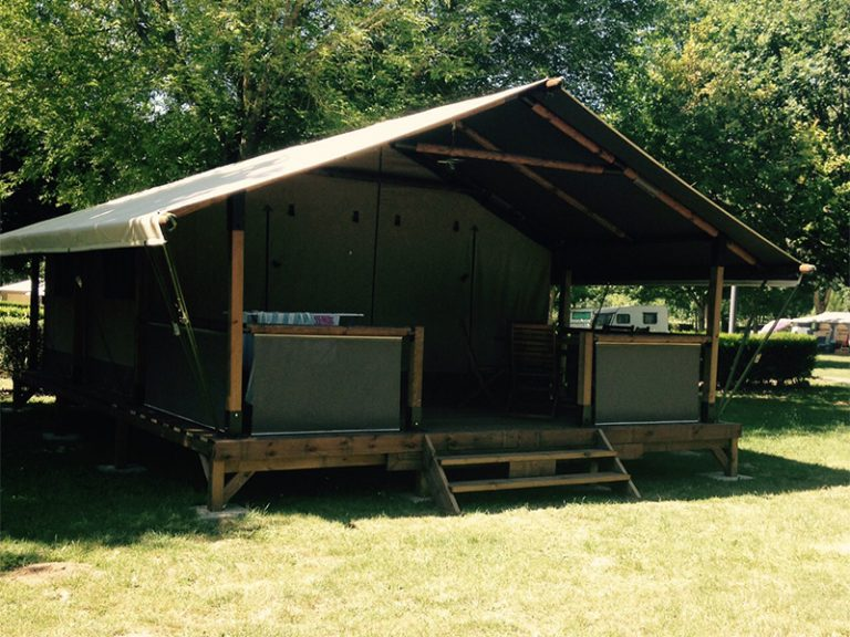 Camping L'Ile Auger-8