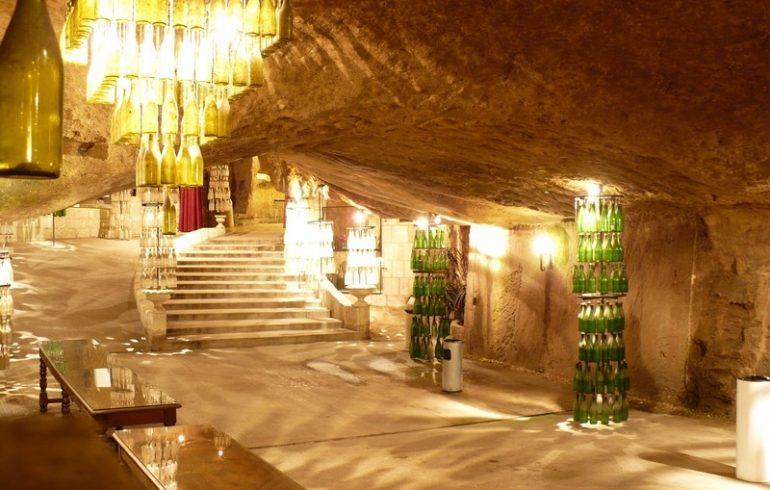 Les Caves Painctes-1