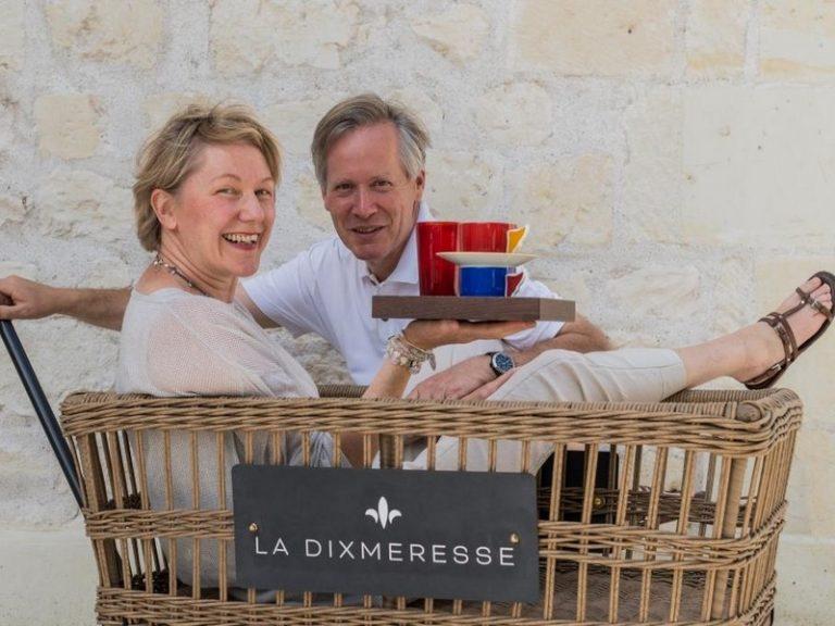 La Dixmeresse-6