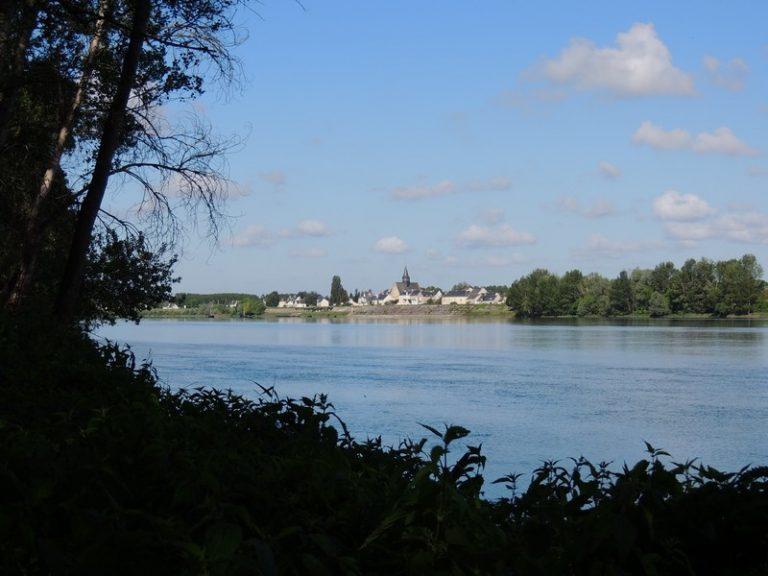 Les bateliers des vents d'galerne – Balades sur la Loire-8