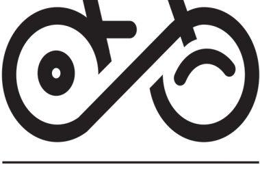 logo-accueil-veloetrando-vecto