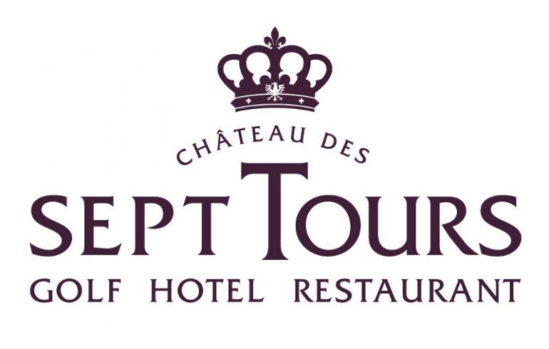 Château Golf des Sept Tours-5