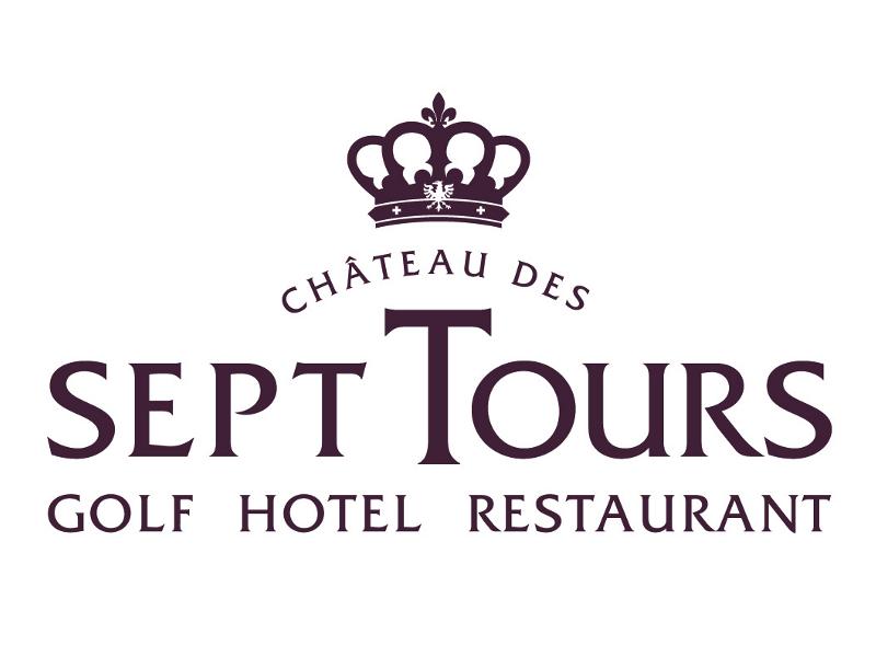 Château Golf des Sept Tours-6