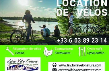 ACVL-BREHEMONT-Loire-velo-nature–2-