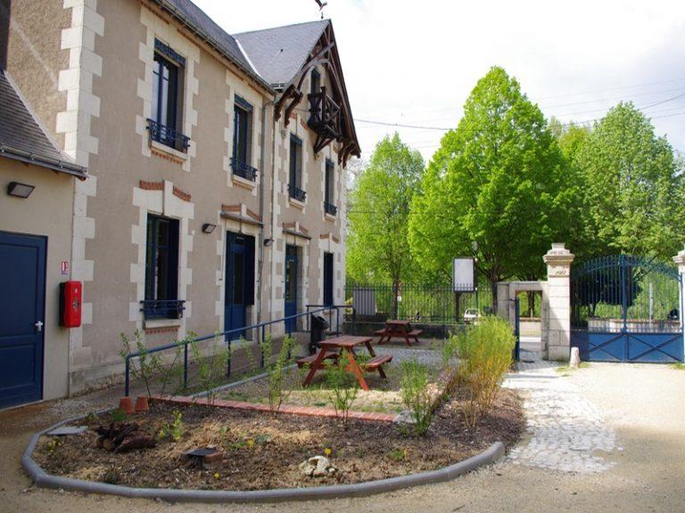 Maison de la Loire-1