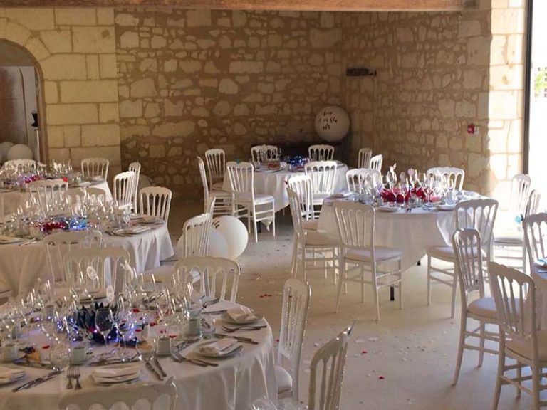 Château de Minière-2