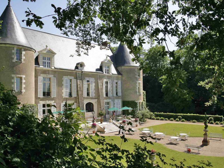 Château de Pray-1