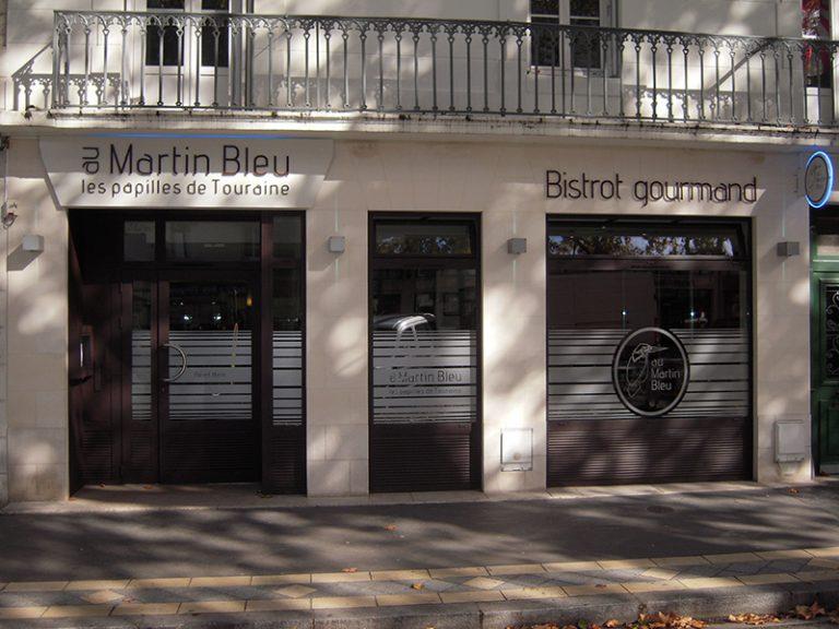 Au Martin Bleu-3
