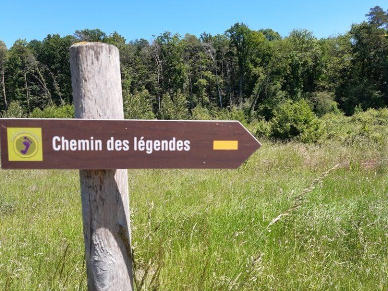 Le chemin des légendes-8