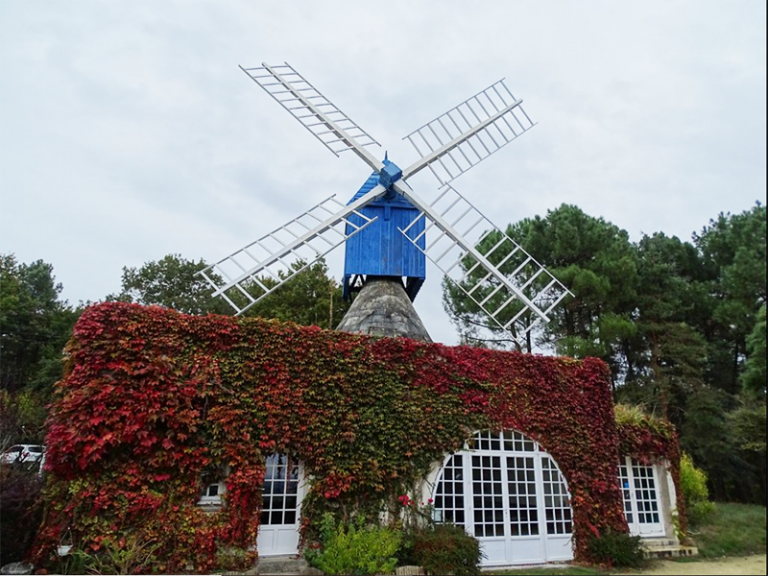 Le Moulin Bleu-2
