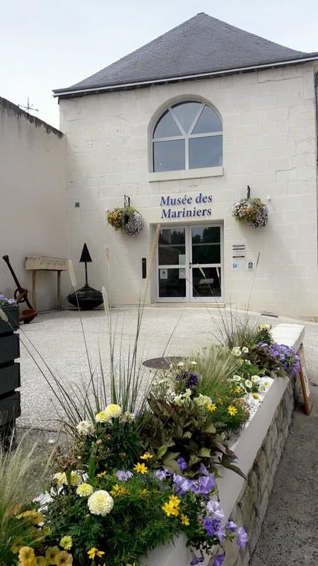Musée des Mariniers-1