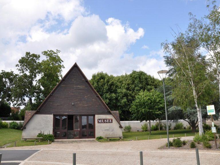 Musée Minerve-1