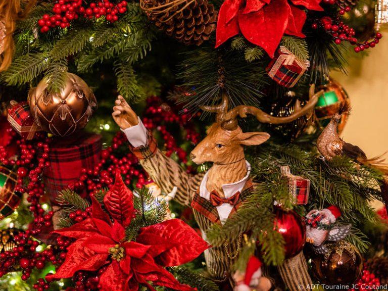 Noël en famille au cœur des jardins-4