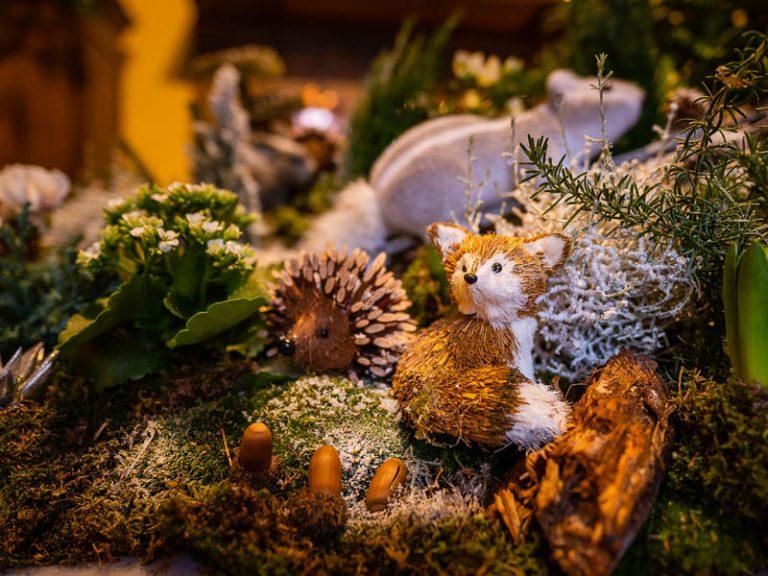 Noël en famille au cœur des jardins-1